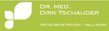 Logo Dr Tschauder