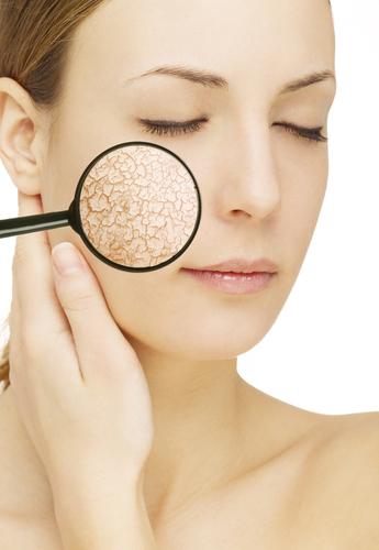 Trockene Haut: Ursachen und Tipps Apotheken Umschau