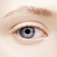 wimpern optisch verlängern und pflegen