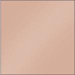 Permanent Make-Up Farbe Hautton1403 beige