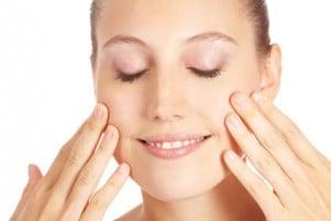 Hautreiningung-und-Pflege