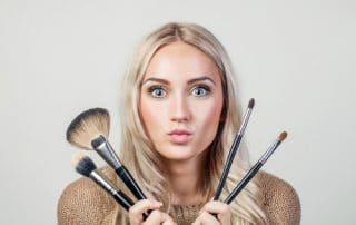 Weiterbildungsmöglichkeiten für Kosmetiker