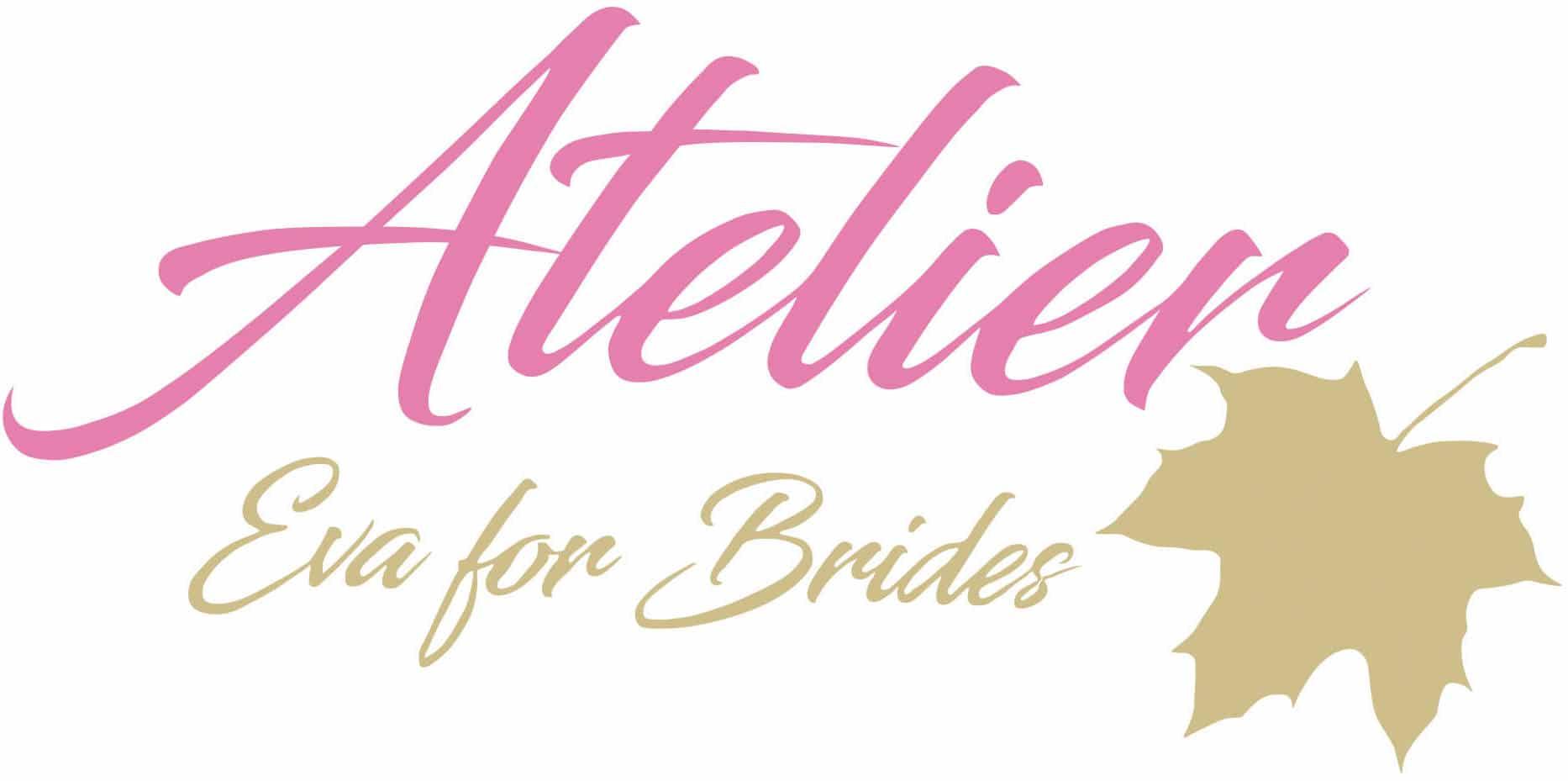 logo-atelier-eva-for-brides
