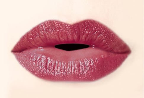 merlot-lippen